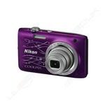 Nikon Coolpix S2800 PP