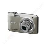 Nikon Coolpix S2800 SL