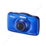 Nikon Coolpix S32 BL