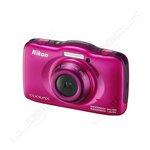 Nikon Coolpix S32 PK