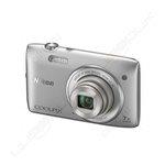 Nikon Coolpix S3500 SL
