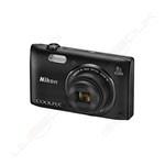 Nikon Coolpix S5300 BK