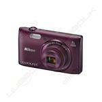 Nikon Coolpix S5300 PU