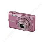 Nikon Coolpix S6800 PK