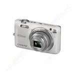 Nikon Coolpix S6800 WH
