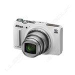 Nikon Coolpix S9700 WH