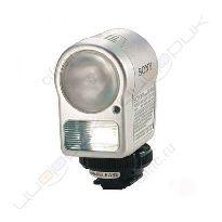 Sony HVL-FDH4 лампа со встроенной вспышкой