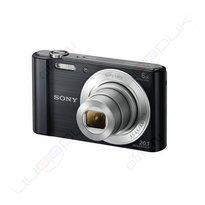 SONY Cyber-shot DSC-W810 B