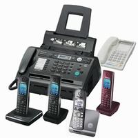 Телефоны/оргтехника